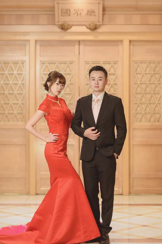 國賓宴客,國賓婚攝,婚攝,新祕藝紋,國賓飯店國賓廳,類婚紗,手作帶路雞,結婚登記拍攝,MSC_0042