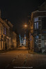 DSC_0283 (Patrick Herzberg) Tags: 2018 nederland avond avondfotografie broederpoort d5200 hanzestad kampen langesluitertijd longexposure nacht nikon stad straatbeeld tokina tokina1224