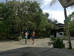 IMG_20180111_142711 (chocoenlaweb.com) Tags: chocó chocoenlaweb quibdó turismo colombia pacífico tutunendo naturaleza bahíasolano nuquí saldefrutas cascada ichó