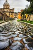 Clivo Argentario (Rome) (rickybon) Tags: rome pentaxk5 pentaxflickraward pentaxart pentax k5 riccardobonelli
