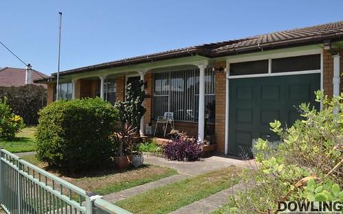 3 Pembroke Street, Stockton NSW