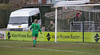 Lewes FC Women 5 Portsmouth Ladies 1 FAWPL Cup 14 01 2017-426.jpg (jamesboyes) Tags: lewes portsmouth football soccer women ladies fa fawpl womenspremierleague amateur sport womeninsport equality equalityfc sportsphotography game kick tackle score celebrate win victory canon dslr 70d 70200mmf28