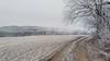 Raureif_20170102_111115a (Chris Kex) Tags: swabian jura rime frost raureif schwäbische alb