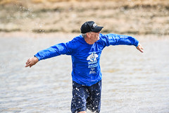 20180303-Plunge-TShirt-JDS_2068 (Special Olympics Southern California) Tags: 36degrees bigbear bigbearlake bigbearpolarplunge letr polarplunge sosc specialolympics specialolympicssoutherncaliforniainlandempire veteranspark winterstorm fundraiser