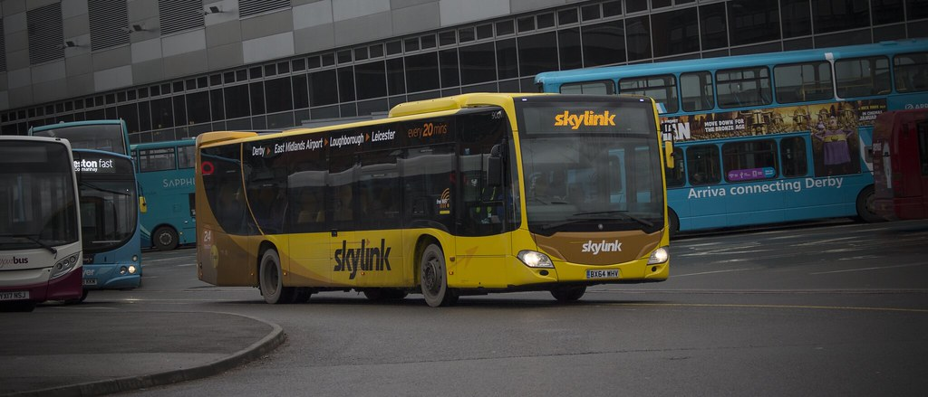 The World's most recently posted photos of skylink - Flickr Hive Mind