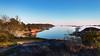 Stølsvika (Øyvind Bjerkholt (Thanks for 53 million+ views)) Tags: stølsvika his arendal norway boathouse shed seascape skerries hdr canon