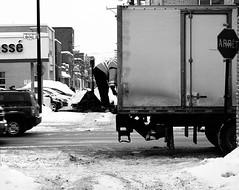 Marlon Iraheta © (Marlon Iraheta) Tags: 120film filmphotography filmisnotdead filmcommunity film filmphotographers pentax67 photography montreal montrealstreetphotography marloniraheta monochrome mediumformatfilm 6x7film