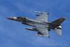 General Dynamics F-16C Fighting Falcon of 24 TASS from Nellis AFB (Norman Graf) Tags: ordnance nellisafb aircraft lsv p5ctstcts airplane klsv 892092 generaldynamics lau68 f16c aircombatmaneuverinstrument usaf aim9 rocketlauncher missile aim militaryexercise f16 aim9l 24tass redflag171 aim120 24thtacticalairsupportsquadron acmi amraam advancedmediumrangeairtoairmissile airinterceptmissile combattrainingsystem fighter fightingfalcon hl jet plane sidewinder tacticalcombattrainingsystem unitedstatesairforce viper