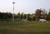 P1030268a (sensaos) Tags: india sensaos travel chhattisgarh 2013 asia