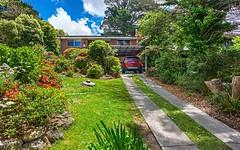 30 Flora Street, Wentworth Falls NSW