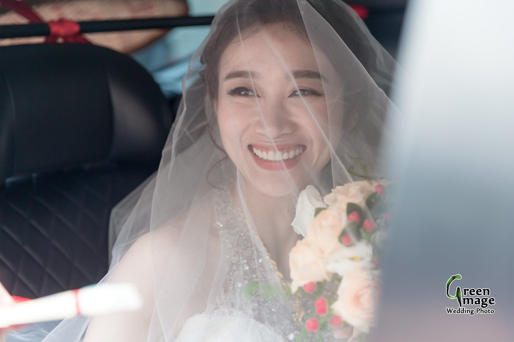 20171021 Wedding Day-P-125