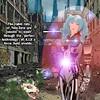 Sci Fi   RATS of Teta-Zeta  CONFRONT AIA (dinosaurty) Tags: robots girl robot sci fi scifi robotgirl android cyborg cyberpunk borg cryptid hybrid chimera