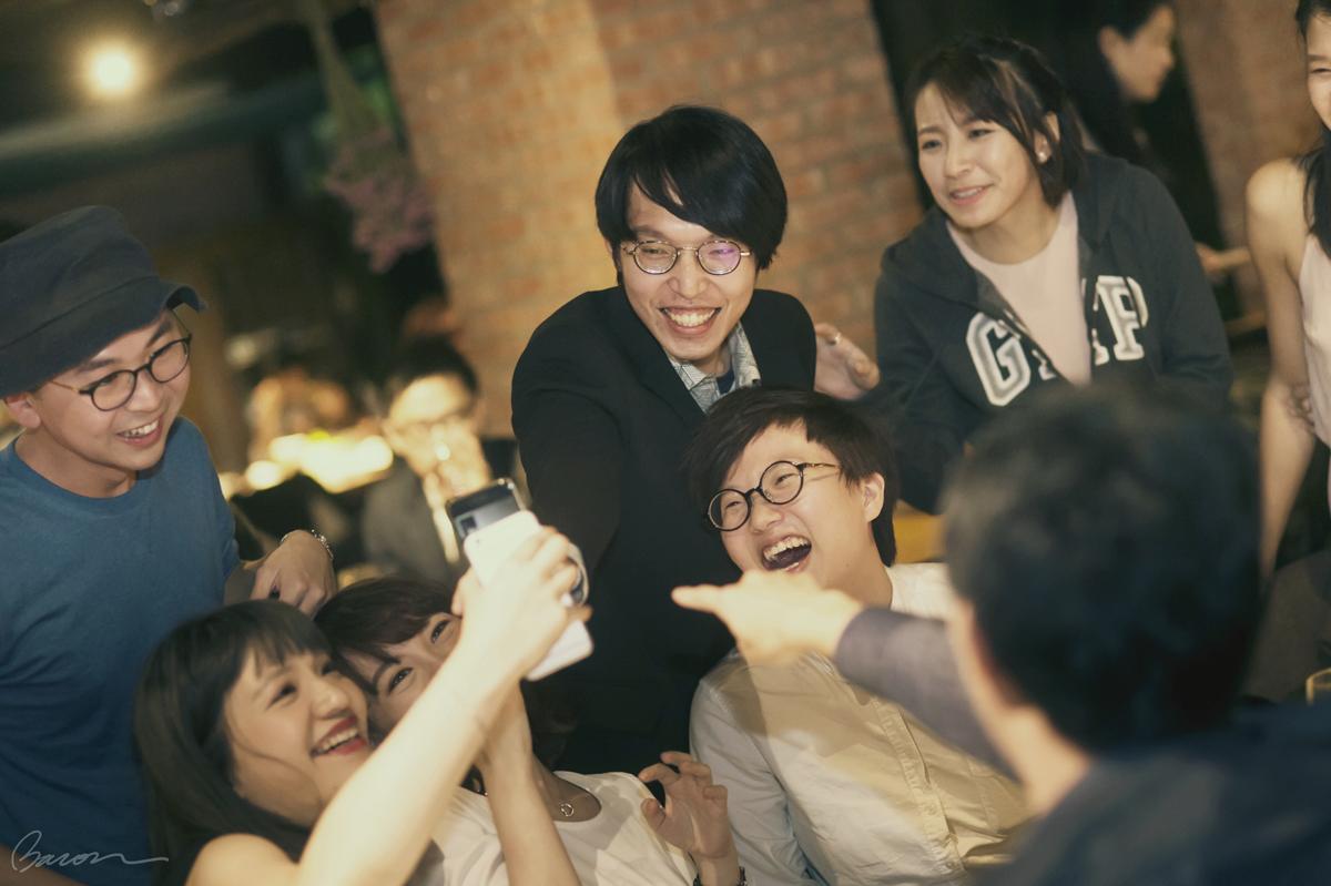 Color_315,一巧國際攝影團隊, 婚禮紀錄, 婚攝, 婚禮攝影, 婚攝培根, Buono Bella 波諾義式料理 新竹