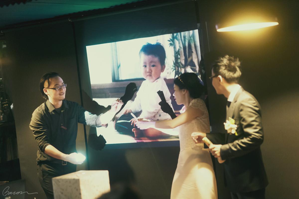 Color_331,一巧國際攝影團隊, 婚禮紀錄, 婚攝, 婚禮攝影, 婚攝培根, Buono Bella 波諾義式料理 新竹