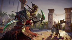 Assassis-Creed-Origins-260218-002