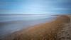 Week 3 - Stark (TP DK) Tags: 5d4 5div beach bigstopper blue hemsby leefilters longexposure shingle sky streaks surf