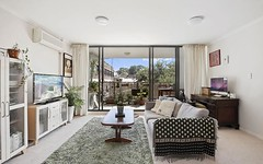 219/1-3 Larkin Street, Camperdown NSW