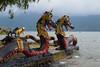 2017-01-02 07.31.53_DSC02126_CO10 (darknebula) Tags: bali ulun danu beratan temple indonesia