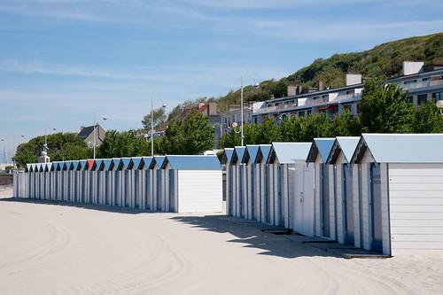 plage-(6)