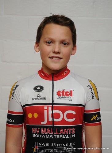Sport en steun Leopoldsburg (1)