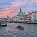 Venice Processing