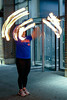 fire and flow session at ORD Camp 2018 150 (opacity) Tags: ordcamp chicago fireandflowatordcamp2018 googlechicago googleoffice il illinois ordcamp2018 fire fireperformance firespinning unconference