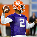 Kelly Bryant Photo 10