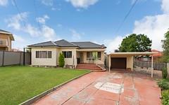 11 Gardiner Crescent, Fairfield West NSW