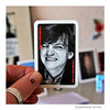 mark e. smith ( 5 March 1957 – 24 January 2018 ) (japanese forms) Tags: ©japaneseforms2018 日本フォーム 24january2018 joker markesmith nme nmeplayingcard rip stevedouble thefall bokeh unhealthylifestyle