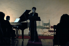 Veronica_Pompeo-Pietro_Laera (caleidoscopioconcerti) Tags: pietrolaera veronicapompeo canto pianoforte piano pianista voce palazzore giulianova caleidoscopio direzioneartistica antoniocastagna marcoèalladini comune fondazionetercas duo concerto concerti recital