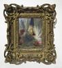 Jean-Honoré Fragonard (rocor) Tags: muséedulouvre jeanhonoréfragonard curiosity casanovatheseductionofeurope legionofhonor