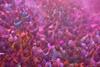DSCF7014a (yaman ibrahim) Tags: holifestival bankebiharitemple vrindavan fujifilmxh1 xh1 colorfestival india mathura
