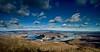 Prédikálószék (HorvathZsolt73) Tags: prédikálószék dunakanyar hungary nature landscape wetlands tájkép hill hegy blue winter magyarország