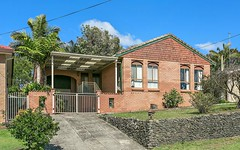 24 Loftus Drive, Barrack Heights NSW