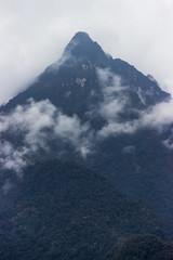 Machu Picchu 21
