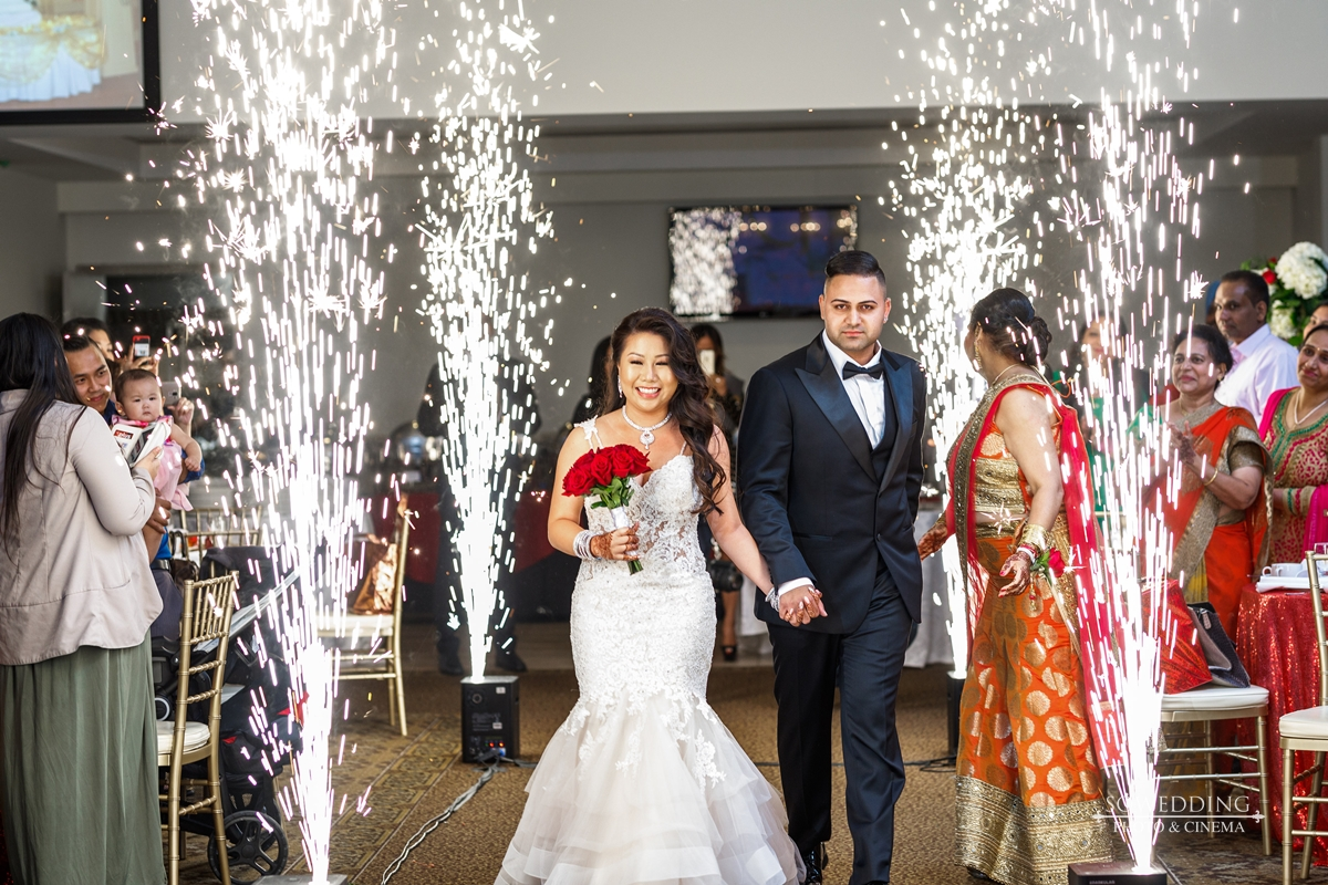Wendy&Sahil-wedding-d3-HL-HD-0104