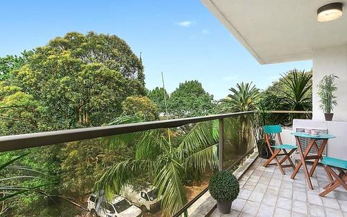20/192-198 Ben Boyd Rd, Neutral Bay NSW 2089