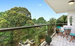20/192 Ben Boyd Road, Neutral Bay NSW