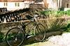 95110021.JPG (ddp2000) Tags: film nikon f100 fujicolorc200 bike
