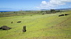 20171206_122933 (taver) Tags: chile rapanui easterisland isladepasqua summer samsunggalaxys6 dec2017 06122017 ranoraraku quary