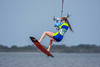 Kiteboarding (Tedj1939) Tags: kiteboarding paddleboarding watersports indianriver