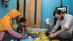 Surabaya Vaccination Story with UNICEF (ReinierVanOorsouw) Tags: indonesia indo unicef beyondbordersmedia travel asia asya sonya7r2 a7r2 sony reiniervanoorsouw
