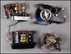 Lightmeter Parts Box 1 (07) (Hans Kerensky) Tags: lightmeter parts coils