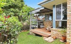 2/85 Lochlomond Drive, Banora Point NSW