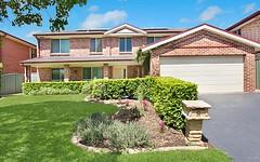 8 Briarwood Avenue, Glenmore Park NSW
