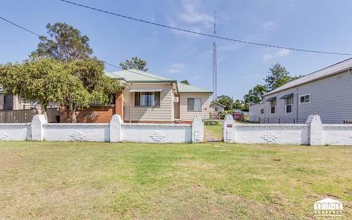 129 Hopetoun Street, Kurri Kurri NSW