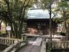 IMG_3912 (Nog-Z) Tags: 静岡 三島 沼津 shizuoka mishima numazu 三嶋大社 神社 shrine