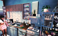 SL Foodie Challenge (Prisqua) Tags: ro reveobscura secondlifefoodanddrinks slfoodiechallenge pixeldrinks pixelfood diva velvetwhip artisanfantasy whatnext pixelmode secondspaces applefall secondlife dustbunny madpea plaaka vespertine hive vw cmyk pillows trèsblah 8f8 brocante jenna af lagom lumipro catwa maitreya ysys