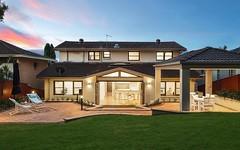 5 Tallowwood Avenue, Lugarno NSW