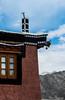 DSCN0552-2 (Fitour Photography) Tags: ladakh bikeride leh manali sarchu keylong dallake dal kashmir srinagar mountains snowcapped snow rohtang pass mountainpasses colddesert nubravalley royalenfield travel